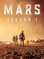 Mars Saison 1