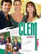 Clem Saison 5