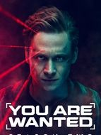 You Are Wanted Saison 2