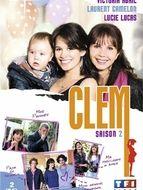 Clem Saison 2