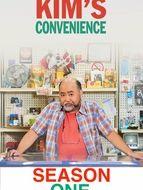 Kim's Convenience Saison 1