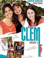 Clem Saison 4