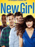 New Girl Saison 1