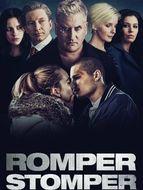 Romper Stomper Season 1