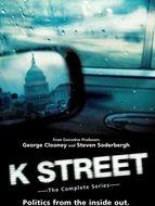 K Street Season 1
