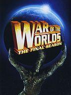War of the Worlds Season 2