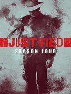 Justified Saison 4