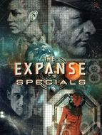 The Expanse Specials