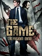 The Game Saison 1
