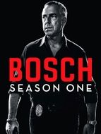 Harry Bosch Saison 1