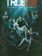 True Blood Saison 3