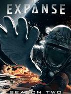 The Expanse Saison 2