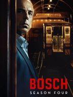 Harry Bosch Saison 4