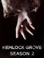 Hemlock Grove Saison 2