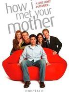 How I Met Your Mother Specials