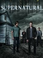 Supernatural Saison 9