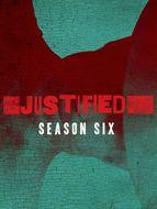 Justified Saison 6