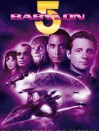 Babylon 5 Saison 4