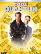 Code Quantum Saison 5