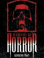 Masters of Horror Saison 2