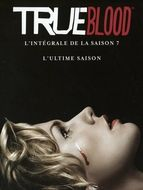 True Blood Saison 7