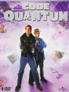 Code Quantum Saison 2