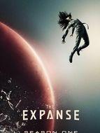 The Expanse Saison 1