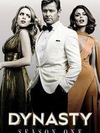 Dynastie Saison 1