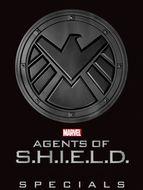 Marvel : Les Agents du S.H.I.E.L.D. Specials