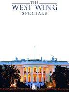 À la Maison-Blanche Specials