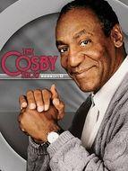 Cosby Show Saison 8