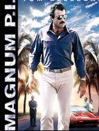 Magnum Saison 7