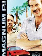 Magnum Saison 4