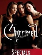 Charmed Specials