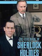 Les Archives de Sherlock Holmes