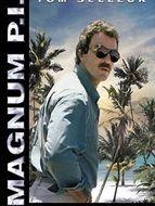 Magnum Saison 8