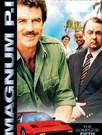 Magnum Saison 5