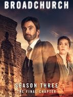 Broadchurch Saison 3