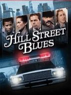 Capitaine Furillo / Hill Street Blues Saison 2