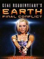 Invasion planète Terre Saison 5