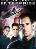 Star Trek : Enterprise Saison 3