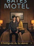 Bates Motel Saison 3