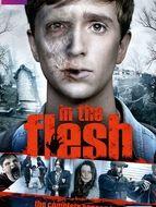 In the flesh Saison 2