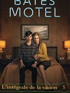 Bates Motel Saison 5