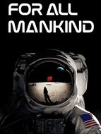 For All Mankind Saison 1