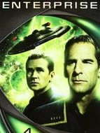 Star Trek : Enterprise Saison 4