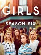 Girls Saison 6