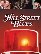 Capitaine Furillo / Hill Street Blues