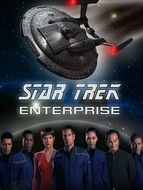 Star Trek : Enterprise Specials