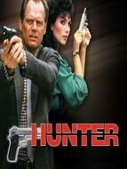 Rick Hunter